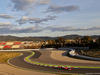TEST F1 BARCELLONA 2 MARZO, Sebastian Vettel (GER) Ferrari SF16-H. 02.03.2016.