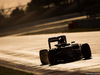 TEST F1 BARCELLONA 2 MARZO, Jenson Button (GBR) McLaren MP4-31. 02.03.2016.