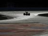 TEST F1 BARCELLONA 3 MARZO, Jenson Button (GBR) McLaren Honda MP4-31