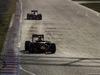 TEST F1 BARCELLONA 3 MARZO, Daniel Ricciardo (AUS) Red Bull Racing RB12
