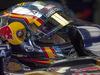 TEST F1 BARCELLONA 3 MARZO, Carlos Sainz Jr (ESP) Scuderia Toro Rosso STR11