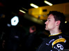 TEST F1 BARCELLONA 3 MARZO, Jolyon Palmer (GBR), Renault Sport F1 Team  03.03.2016.