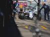 TEST F1 BARCELLONA 3 MARZO, Felipe Massa (BRA) Williams FW38. 03.03.2016.
