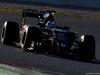 TEST F1 BARCELLONA 3 MARZO, Jolyon Palmer (GBR), Renault Sport F1 Team  03.03.2016.