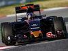TEST F1 BARCELLONA 4 MARZO, Carlos Sainz Jr (ESP) Scuderia Toro Rosso STR11. 04.03.2016.