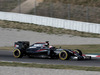 TEST F1 BARCELLONA 4 MARZO, Jenson Button (GBR) McLaren Honda MP4-31