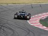 TEST F1 BARCELLONA 4 MARZO, Sergio Perez (MEX) Sahara Force India F1 Team VJM09