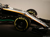 FORCE INDIA VJM10, The Sahara Force India F1 VJM10. 22.02.2017.