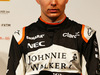 FORCE INDIA VJM10, Esteban Ocon (FRA) Sahara Force India F1 Team. 22.02.2017.