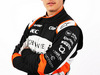 FORCE INDIA VJM10, Alfonso Celis Jr (MEX) Sahara Force India F1 Development Driver. 22.02.2017.