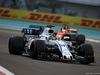 GP ABU DHABI, 26.11.2017 - Gara, Fernando Alonso (ESP) McLaren MCL32