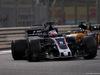 GP ABU DHABI, 26.11.2017 - Gara, Romain Grosjean (FRA) Haas F1 Team VF-17