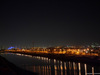 GP ABU DHABI, Abu Dhabi Atmosfera