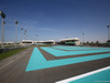 GP ABU DHABI, 23.11.2017 - Circuit Atmosphere