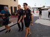 GP ABU DHABI, 23.11.2017 - Daniel Ricciardo (AUS) Red Bull Racing RB13