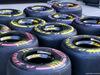 GP ABU DHABI, 23.11.2017 -  Pirelli Tyres e OZ Wheels