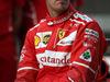 GP ABU DHABI, 23.11.2017 - Sebastian Vettel (GER) Ferrari SF70H