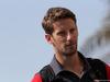 GP ABU DHABI, 24.11.2017 - Romain Grosjean (FRA) Haas F1 Team VF-17