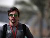 GP ABU DHABI, 24.11.2017 - Fernando Alonso (ESP) McLaren MCL32