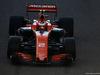 GP ABU DHABI, 25.11.2017 - Free Practice 3, Stoffel Vandoorne (BEL) McLaren MCL32