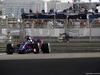 GP ABU DHABI, 25.11.2017 - Free Practice 3, Brendon Hartley (NZL) Scuderia Toro Rosso STR12