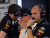 GP ABU DHABI, 25.11.2017 - Free Practice 3, Max Verstappen (NED) Red Bull Racing RB13