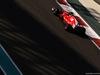 GP ABU DHABI, 25.11.2017 - Free Practice 3, Kimi Raikkonen (FIN) Ferrari SF70H