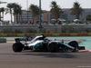 GP ABU DHABI, 25.11.2017 - Free Practice 3, Lewis Hamilton (GBR) Mercedes AMG F1 W08