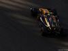 GP ABU DHABI, 25.11.2017 - Free Practice 3, Carlos Sainz Jr (ESP) Renault Sport F1 Team RS17