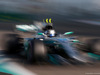 GP ABU DHABI, 25.11.2017 - Free Practice 3, Valtteri Bottas (FIN) Mercedes AMG F1 W08