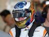GP ABU DHABI, 25.11.2017 - Free Practice 3, Fernando Alonso (ESP) McLaren MCL32