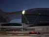 GP ABU DHABI, 25.11.2017 - Qualifiche, Sebastian Vettel (GER) Ferrari SF70H