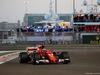 GP ABU DHABI, 25.11.2017 - Qualifiche, Kimi Raikkonen (FIN) Ferrari SF70H