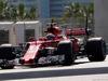 GP ABU DHABI, 24.11.2017 - Free Practice 1, Kimi Raikkonen (FIN) Ferrari SF70H