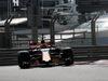 GP ABU DHABI, 24.11.2017 - Free Practice 1, Daniel Ricciardo (AUS) Red Bull Racing RB13