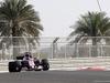 GP ABU DHABI, 24.11.2017 - Free Practice 1, Sergio Perez (MEX) Sahara Force India F1 VJM010