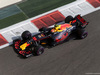 GP ABU DHABI, 24.11.2017 - Free Practice 1, Max Verstappen (NED) Red Bull Racing RB13