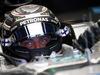 GP ABU DHABI, 24.11.2017 - Free Practice 1, Valtteri Bottas (FIN) Mercedes AMG F1 W08