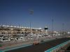 GP ABU DHABI, 24.11.2017 - Free Practice 1, Sebastian Vettel (GER) Ferrari SF70H