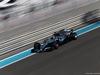 GP ABU DHABI, 24.11.2017 - Free Practice 1, Lewis Hamilton (GBR) Mercedes AMG F1 W08