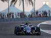 GP ABU DHABI, 24.11.2017 - Free Practice 2, Pascal Wehrlein (GER) Sauber C36