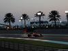 GP ABU DHABI, 24.11.2017 - Free Practice 2, Stoffel Vandoorne (BEL) McLaren MCL32