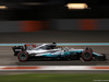 GP ABU DHABI, 24.11.2017 - Free Practice 2, Lewis Hamilton (GBR) Mercedes AMG F1 W08