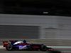 GP ABU DHABI, 24.11.2017 - Free Practice 2, Pierre Gasly (FRA) Scuderia Toro Rosso STR12