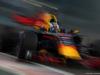 GP ABU DHABI, 24.11.2017 - Free Practice 2, Daniel Ricciardo (AUS) Red Bull Racing RB13