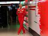 GP AUSTRALIA, 26.03.2017 - Maurizio Arrivabene (ITA) Ferrari Team Principal
