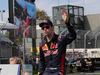 GP AUSTRALIA, 26.03.2017 - Daniil Kvyat (RUS) Scuderia Toro Rosso STR12