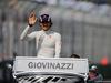 GP AUSTRALIA, 26.03.2017 - Antonio Giovinazzi (ITA) Sauber C36