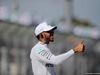 GP AUSTRALIA, 26.03.2017 - Lewis Hamilton (GBR) Mercedes AMG F1 W08