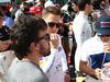 GP AUSTRALIA, 26.03.2017 - Lance Stroll (CDN) Williams FW40